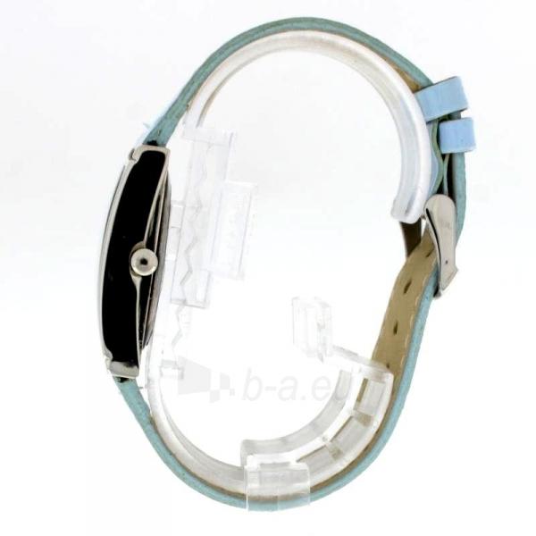 Sieviešu pulkstenis PERFECT PRF-K06-054 Paveikslėlis 11 iš 14 310820008644