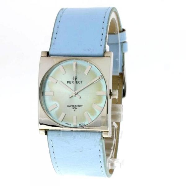 Sieviešu pulkstenis PERFECT PRF-K06-054 Paveikslėlis 9 iš 14 310820008644