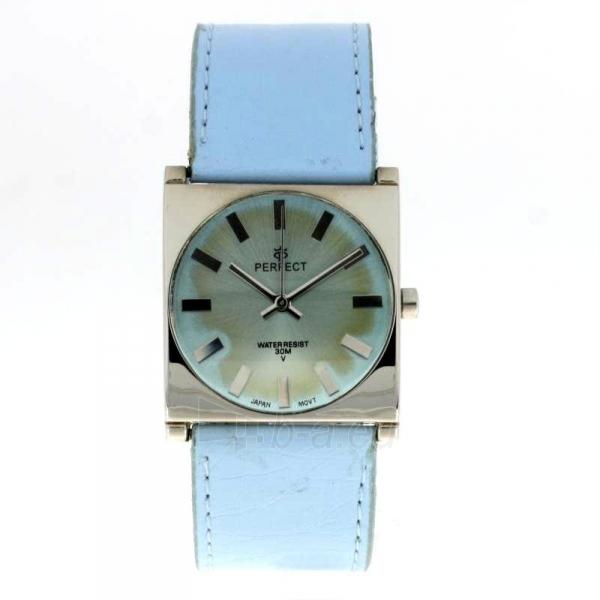 Sieviešu pulkstenis PERFECT PRF-K06-054 Paveikslėlis 1 iš 14 310820008644