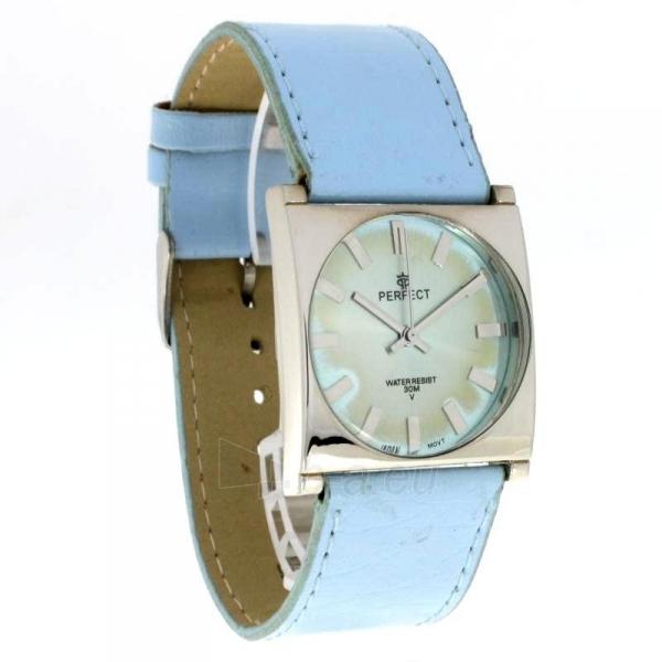 Sieviešu pulkstenis PERFECT PRF-K06-054 Paveikslėlis 6 iš 14 310820008644