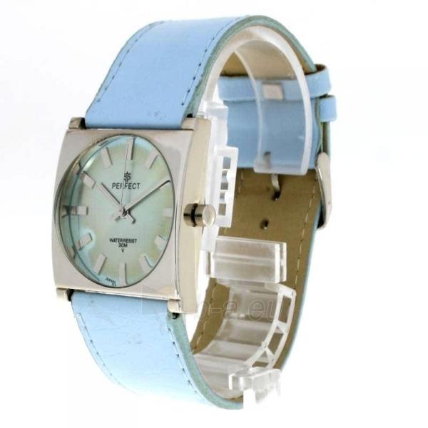 Sieviešu pulkstenis PERFECT PRF-K06-054 Paveikslėlis 3 iš 14 310820008644