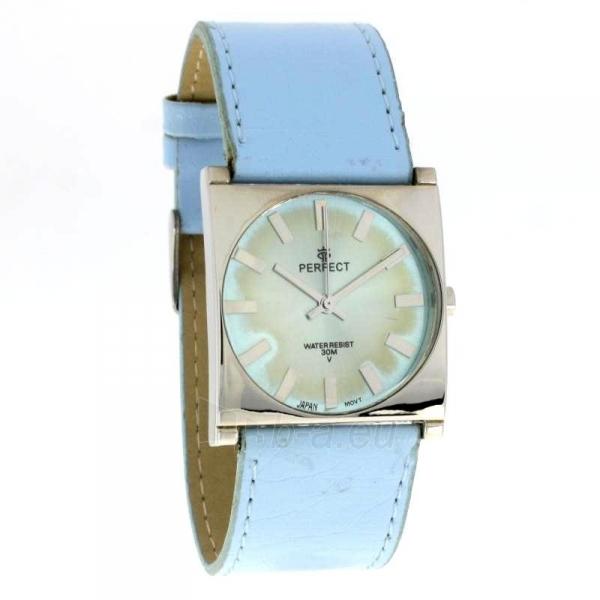 Women's watches PERFECT PRF-K06-054 Paveikslėlis 14 iš 14 310820008644