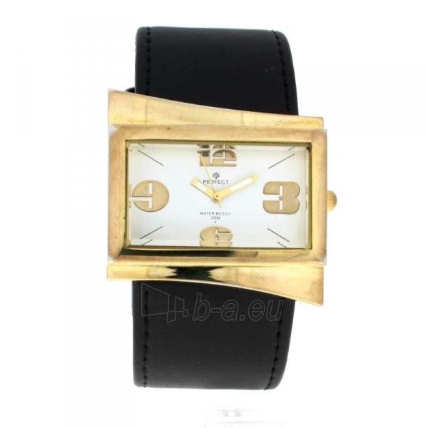 Women's watches PERFECT PRF-K06-059 Paveikslėlis 1 iš 5 310820004124