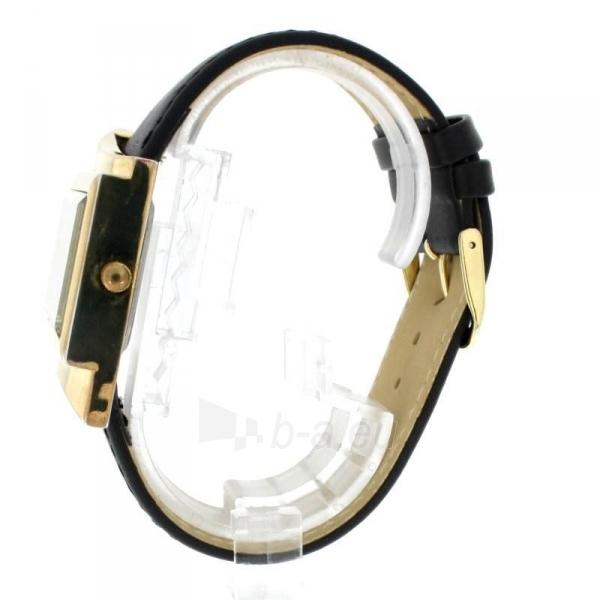 Women's watches PERFECT PRF-K06-059 Paveikslėlis 2 iš 5 310820004124