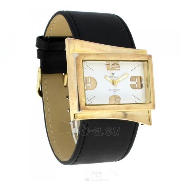 Women's watches PERFECT PRF-K06-059 Paveikslėlis 3 iš 5 310820004124