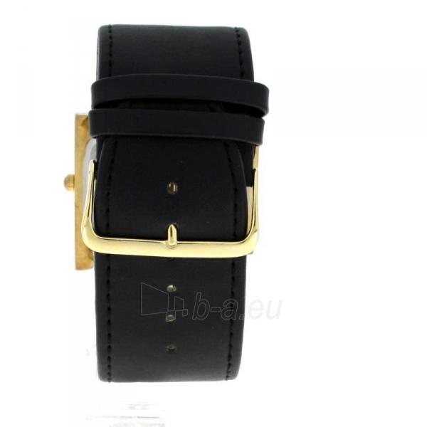 Women's watches PERFECT PRF-K06-059 Paveikslėlis 4 iš 5 310820004124