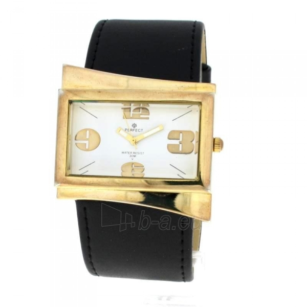 Women's watches PERFECT PRF-K06-059 Paveikslėlis 5 iš 5 310820004124
