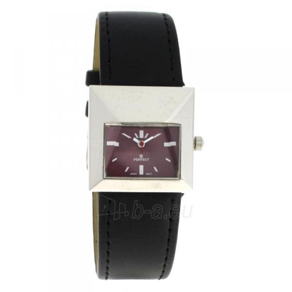 Sieviešu pulkstenis PERFECT PRF-K06-061 Paveikslėlis 5 iš 10 310820004126