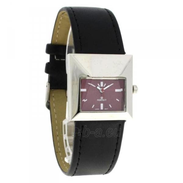 Sieviešu pulkstenis PERFECT PRF-K06-061 Paveikslėlis 6 iš 10 310820004126