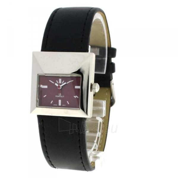 Sieviešu pulkstenis PERFECT PRF-K06-061 Paveikslėlis 2 iš 10 310820004126