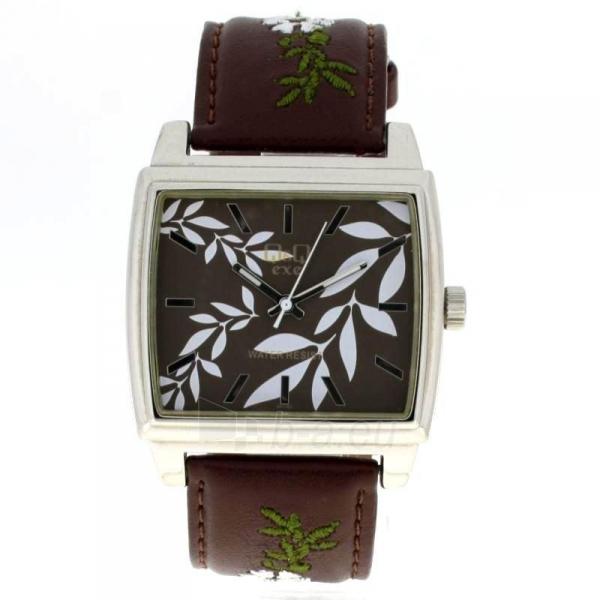 Women's watches PERFECT PRF-K06-062 Paveikslėlis 1 iš 5 310820004127