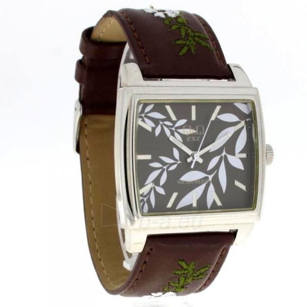 Women's watches PERFECT PRF-K06-062 Paveikslėlis 2 iš 5 310820004127