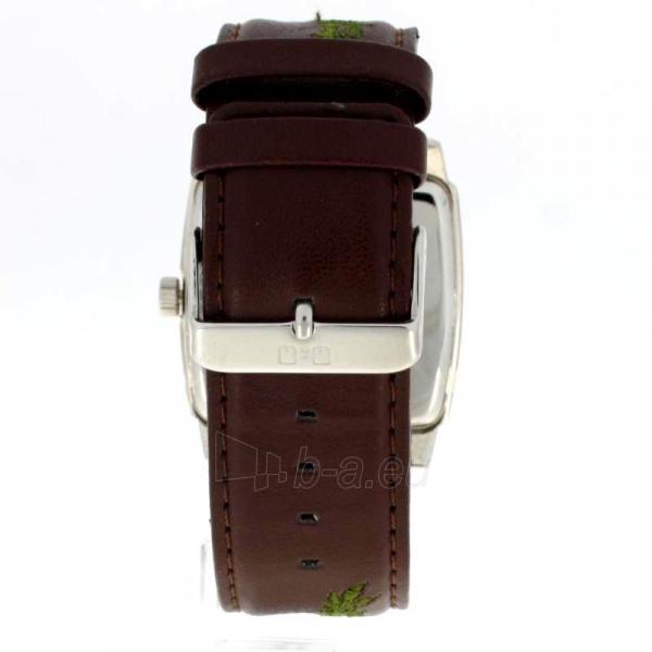 Women's watches PERFECT PRF-K06-062 Paveikslėlis 3 iš 5 310820004127
