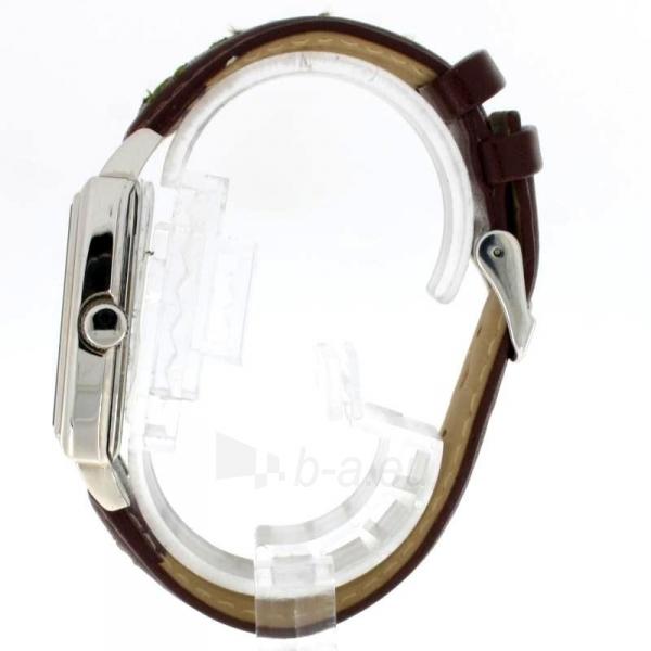Women's watches PERFECT PRF-K06-062 Paveikslėlis 4 iš 5 310820004127