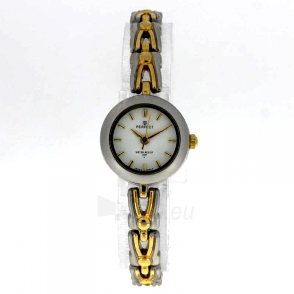 Women's watches PERFECT PRF-K07-004 Paveikslėlis 1 iš 5 310820003908