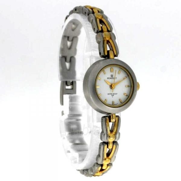 Women's watches PERFECT PRF-K07-004 Paveikslėlis 2 iš 5 310820003908