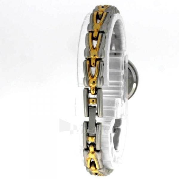 Women's watches PERFECT PRF-K07-004 Paveikslėlis 3 iš 5 310820003908