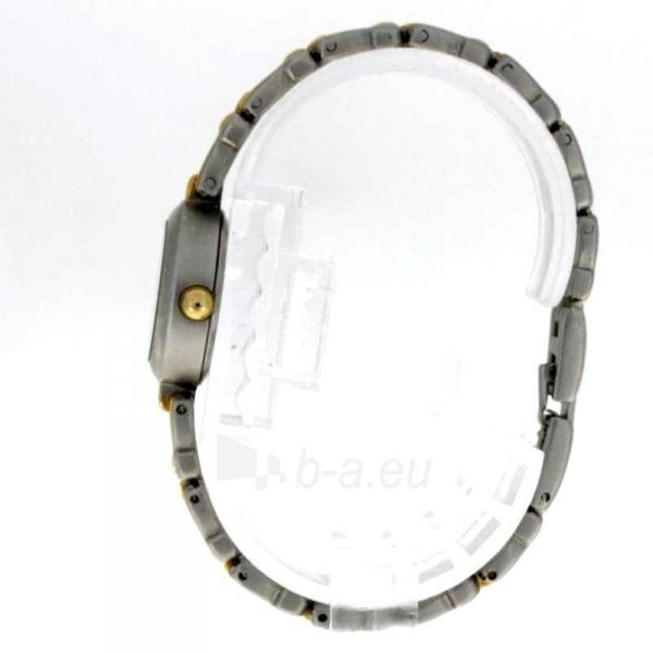 Women's watches PERFECT PRF-K07-004 Paveikslėlis 4 iš 5 310820003908