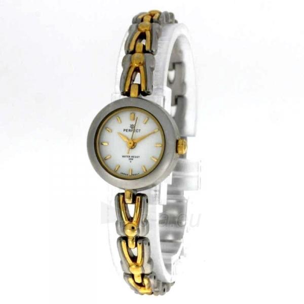 Women's watches PERFECT PRF-K07-004 Paveikslėlis 5 iš 5 310820003908