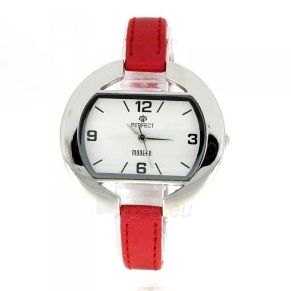 Sieviešu pulkstenis PERFECT PRF-K07-008 Paveikslėlis 1 iš 7 310820003924