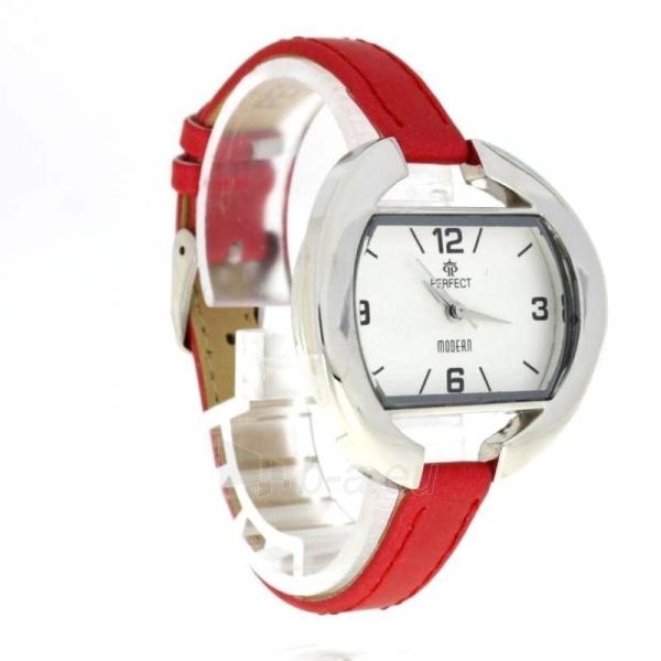 Sieviešu pulkstenis PERFECT PRF-K07-008 Paveikslėlis 3 iš 7 310820003924