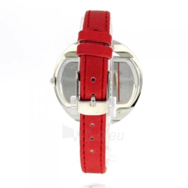 Sieviešu pulkstenis PERFECT PRF-K07-008 Paveikslėlis 4 iš 7 310820003924