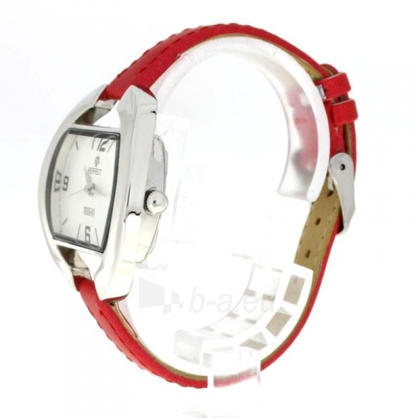 Sieviešu pulkstenis PERFECT PRF-K07-008 Paveikslėlis 6 iš 7 310820003924