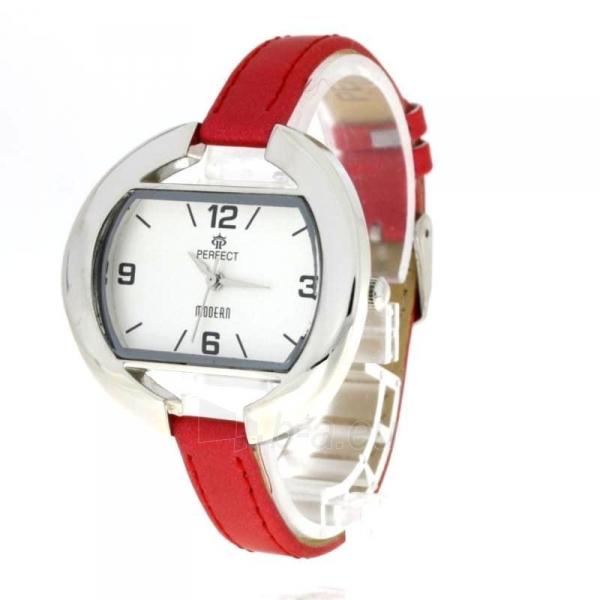 Sieviešu pulkstenis PERFECT PRF-K07-008 Paveikslėlis 7 iš 7 310820003924