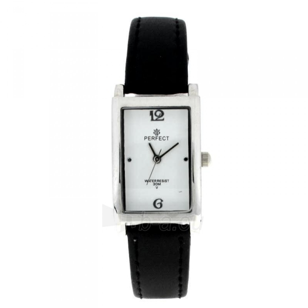 Sieviešu pulkstenis PERFECT PRF-K07-011 Paveikslėlis 1 iš 6 310820003917