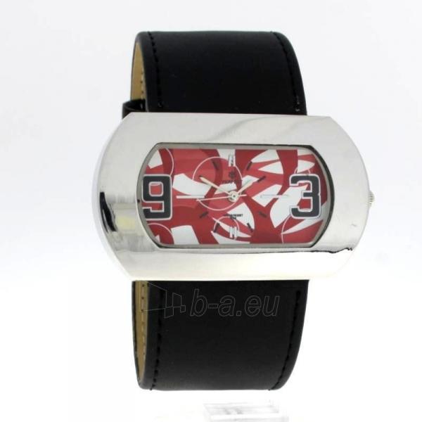 Moteriškas laikrodis PERFECT PRF-K07-014 Paveikslėlis 9 iš 10 310820004118