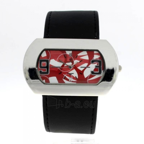 Moteriškas laikrodis PERFECT PRF-K07-014 Paveikslėlis 1 iš 10 310820004118