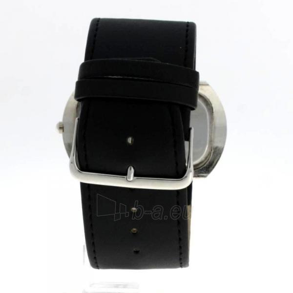 Moteriškas laikrodis PERFECT PRF-K07-014 Paveikslėlis 3 iš 10 310820004118