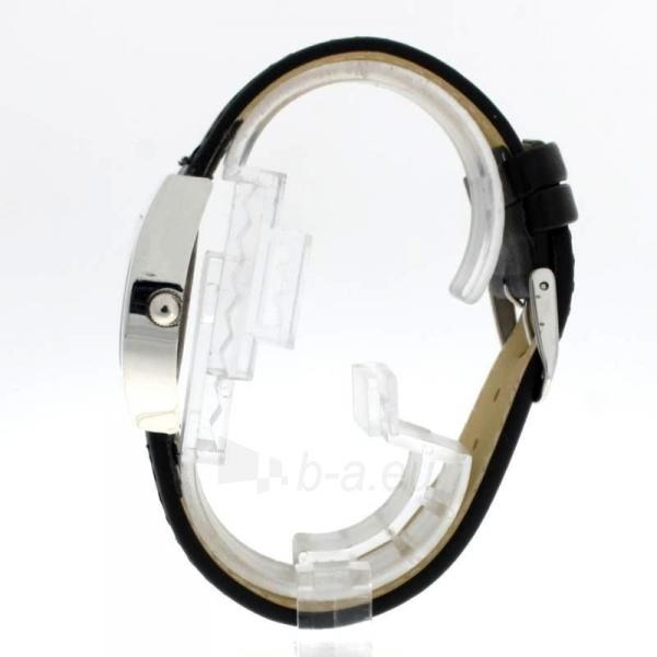 Moteriškas laikrodis PERFECT PRF-K07-014 Paveikslėlis 2 iš 10 310820004118
