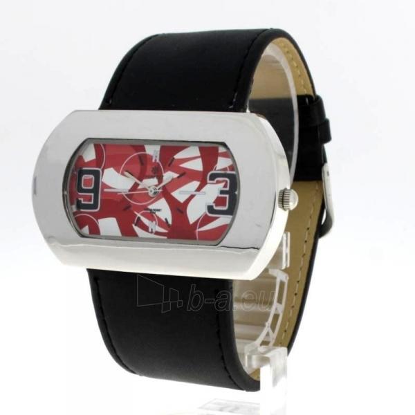 Moteriškas laikrodis PERFECT PRF-K07-014 Paveikslėlis 10 iš 10 310820004118