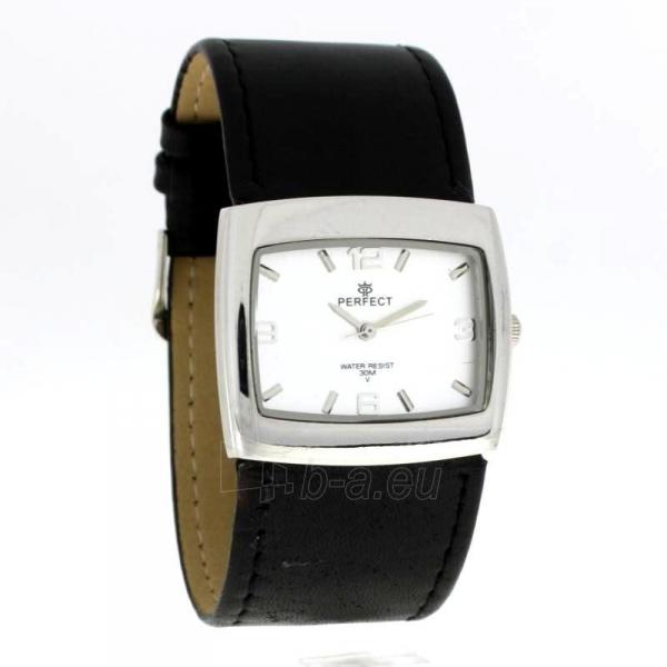 Moteriškas laikrodis PERFECT PRF-K07-021 Paveikslėlis 11 iš 12 310820003911