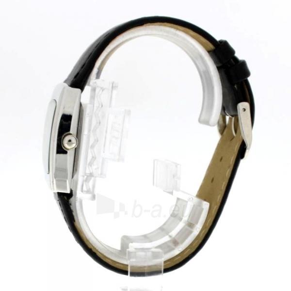 Moteriškas laikrodis PERFECT PRF-K07-021 Paveikslėlis 8 iš 12 310820003911