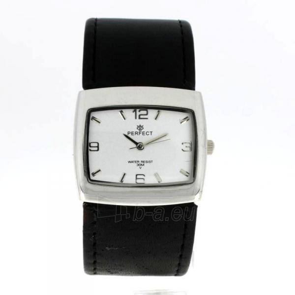 Moteriškas laikrodis PERFECT PRF-K07-021 Paveikslėlis 1 iš 12 310820003911