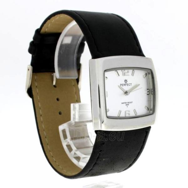 Moteriškas laikrodis PERFECT PRF-K07-021 Paveikslėlis 4 iš 12 310820003911