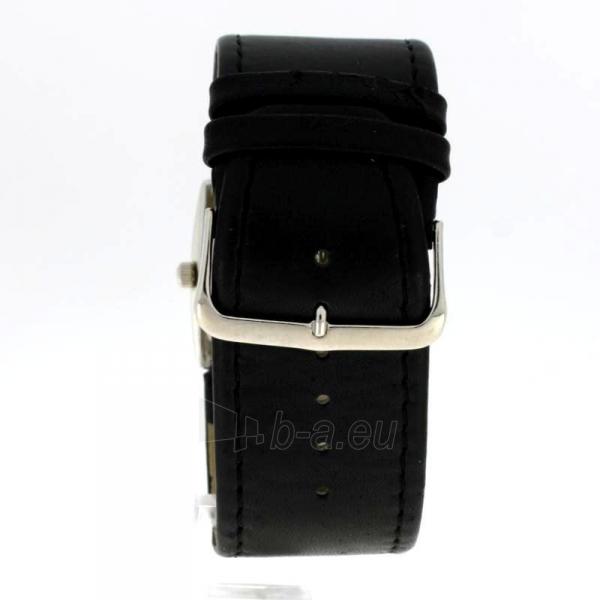 Moteriškas laikrodis PERFECT PRF-K07-021 Paveikslėlis 3 iš 12 310820003911