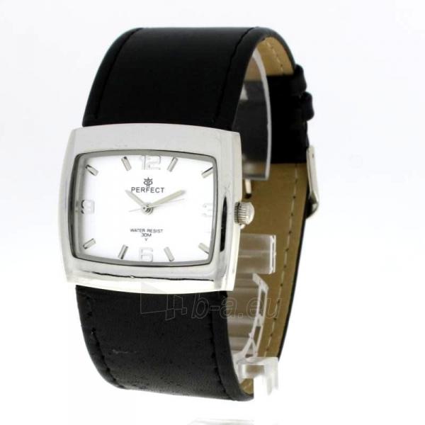 Moteriškas laikrodis PERFECT PRF-K07-021 Paveikslėlis 12 iš 12 310820003911