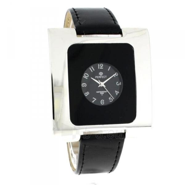 Moteriškas laikrodis PERFECT PRF-K07-024 Paveikslėlis 11 iš 12 310820003912
