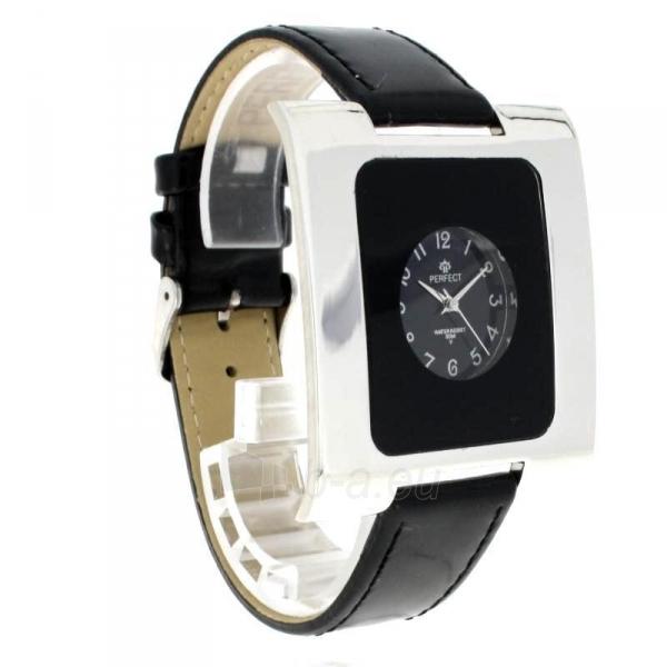 Moteriškas laikrodis PERFECT PRF-K07-024 Paveikslėlis 4 iš 12 310820003912