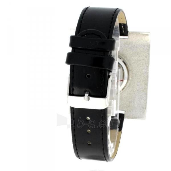 Moteriškas laikrodis PERFECT PRF-K07-024 Paveikslėlis 3 iš 12 310820003912