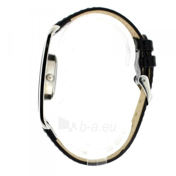 Moteriškas laikrodis PERFECT PRF-K07-024 Paveikslėlis 2 iš 12 310820003912