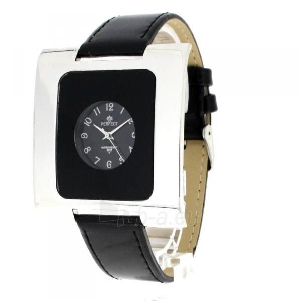 Moteriškas laikrodis PERFECT PRF-K07-024 Paveikslėlis 12 iš 12 310820003912