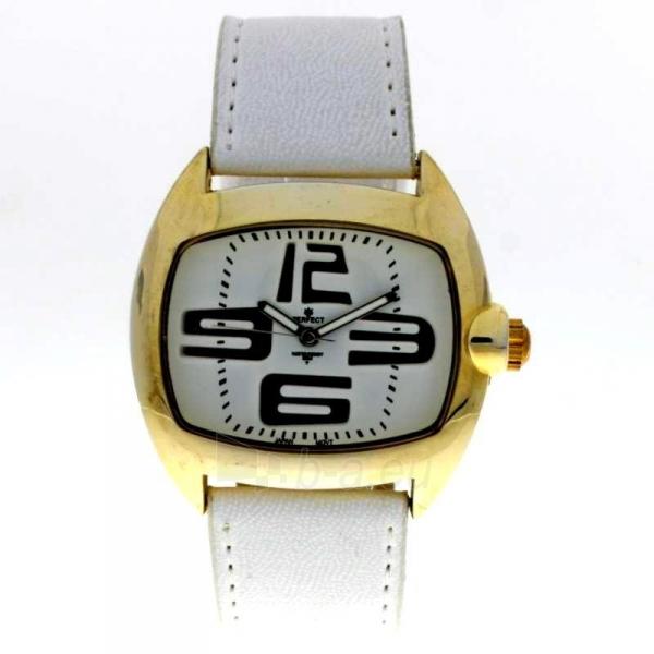 Moteriškas laikrodis PERFECT PRF-K07-040 Paveikslėlis 1 iš 5 30069509572