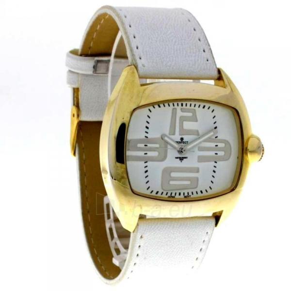 Moteriškas laikrodis PERFECT PRF-K07-040 Paveikslėlis 2 iš 5 30069509572