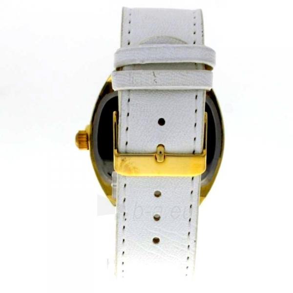 Moteriškas laikrodis PERFECT PRF-K07-040 Paveikslėlis 3 iš 5 30069509572