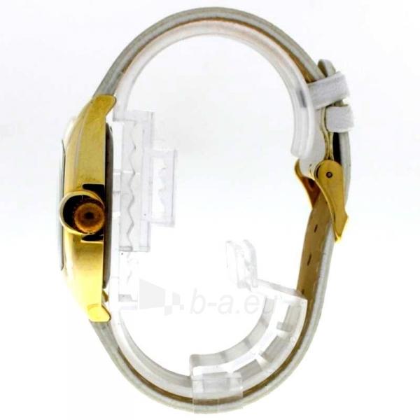 Moteriškas laikrodis PERFECT PRF-K07-040 Paveikslėlis 4 iš 5 30069509572