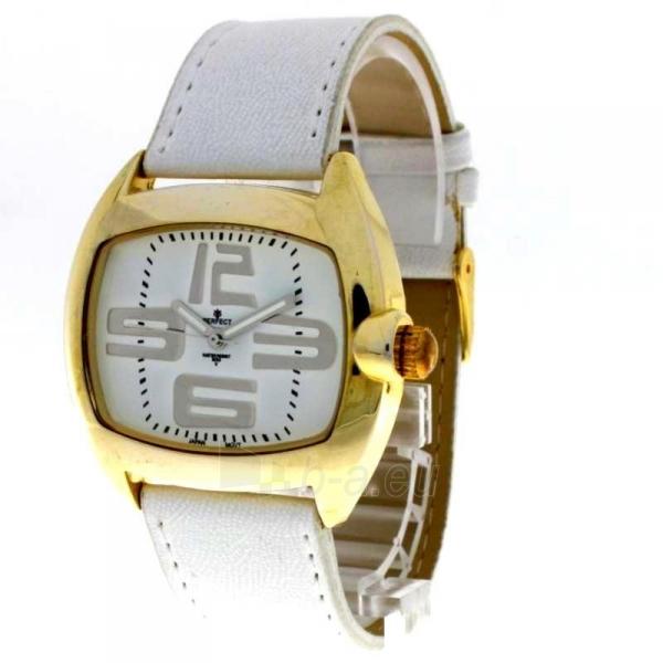 Moteriškas laikrodis PERFECT PRF-K07-040 Paveikslėlis 5 iš 5 30069509572